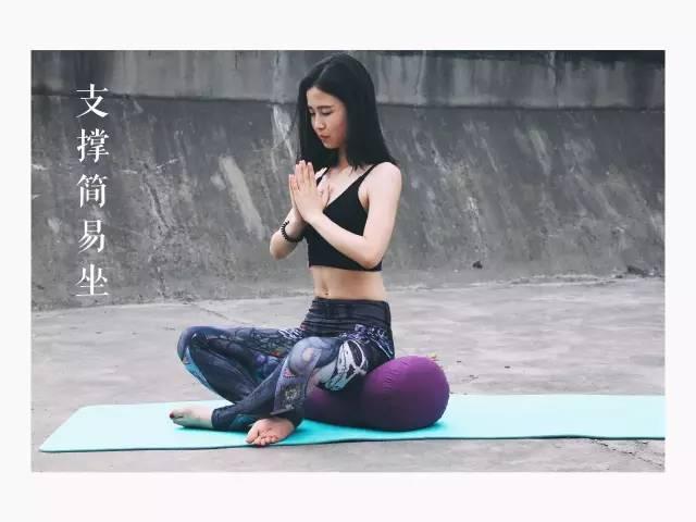 https://www.resistanceband-china.com/custom-logo-removable-rectangular-and-round-yoga-bolster-buckwheat-kapok-rectangle-large-yoga-pillow-bolster-product/