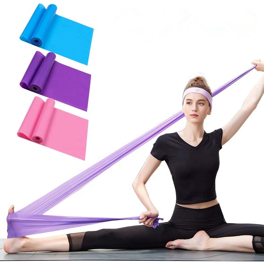 https://www.resistanceband-china.com/custom-logo-tpe-yoga-band-exercise-rubber-resistance-band-workout-fitness-latex-free-theraband-product/